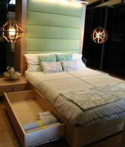eco-suite
